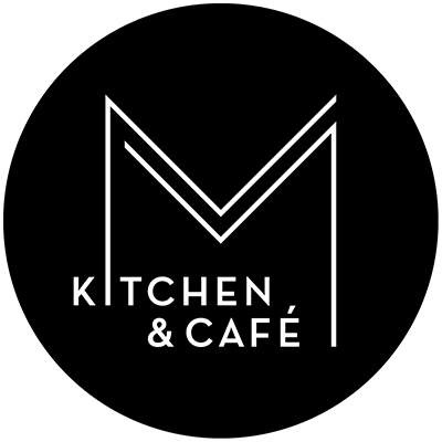 M Kitchen & Cafe