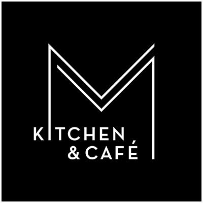M Kitchen & Cafe